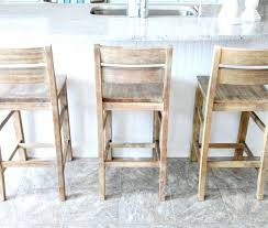fold up wooden chairs. furniture foldable outdoor wood bar stool fold up stools uk smlf wooden chairs