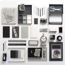 cool office supplies. Office Supplies For Desk As Well Ultra Soothing New Poppin Dark Gray Accessories Cool