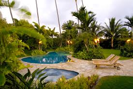 tropical landscaping garden design picture southern california for backyard landscape ideas florida and pictures gothic