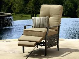 kmart patio furniture lazy boy lazy boy outdoor furniture beautiful la z boy outdoor recliner outdoor