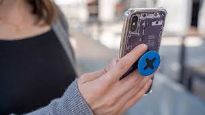 Insight' iPhone cases ...