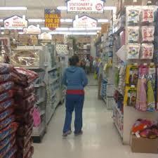 National Wholesale Liquidators 49 s & 28 Reviews Discount