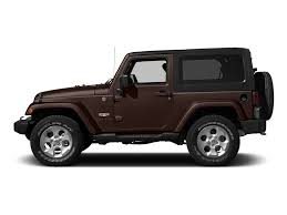 2016 jeep wrangler sport holland mi