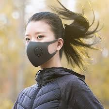 3 PC <b>Original</b> Xiaomi <b>Smartmi</b> PM2.5 Mouth <b>Masks</b> For Anti-Haze ...