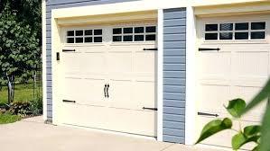 window nation reviews door repair door garage garage doors window nation reviews window types of garage