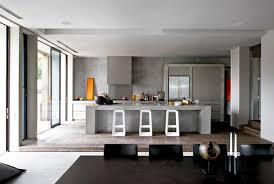 Cucine Di Lusso Americane : Come dividere la cucina dal soggiorno idee open space