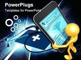 Medical Presentation Powerpoint Templates Powerpoint Template Medical Sabotageinc Info