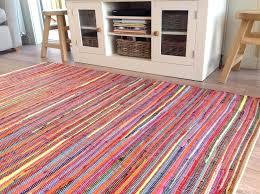cotton rag rugs rag rugs rag rugs rag rugs cotton rag rugs 2x3 cotton cotton rag rugs