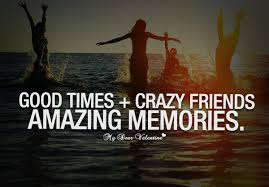 College Quotes About Friendship cute quotes about friendship and memories Google Search Quotes 31