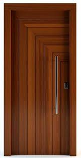 wood interior doors. Modern Solid Wooden Interior Doors Wood M
