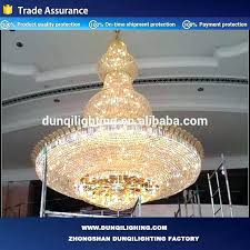 fake crystal chandelier chandeliers china whole large