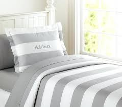 grey and white striped duvet cover ikea grey and white striped duvet cover grey rugby stripe duvet cover