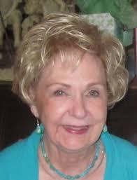 Sharon Graves Obituary - Humble, Texas   Humble