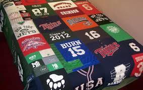 T-Shirt Quilts & T Shirt Quilts Adamdwight.com