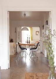 lovely ideas hairpin legs dining table dining table with hairpin legs build dining table hairpin legs dining table with hairpin legs diy dining table