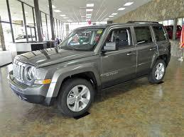 jeep patriot 2014 grey. Brilliant Grey 2014 Jeep Patriot Grey Lifted 2013 Patriot  Accessories And Pinterest