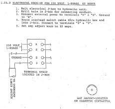 2 post lift wiring diagrams 27 wiring diagram images wiring 434640d1239223698 amp adjust knob 2 post lift lift wiring amp adjust knob on a 2 post