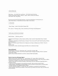 Small Business Owner Resume Enchanting Cattle Owner Resume Examples Daily Instruction Manual Guides