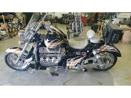 boss hoss custom cruiser motorcycles for sale cycletrader com