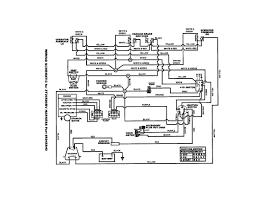 elapsed time meter wiring diagram trusted wiring diagram hobbs hour meter wiring diagram electrical sub panel wiring diagram elapsed time meter wiring diagram