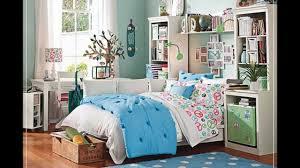 Innovative Teen Bedroom Decor Thehomestyleco For Teens Room Themes ...