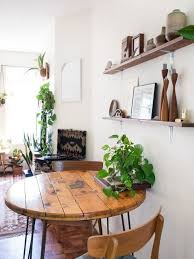 Pin By Saul's Hairs On Home Decor Pinterest Small Apartment Interesting Apartment Decor Pinterest Property