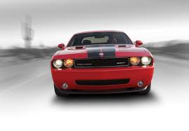 First Open Road American Muscle Car Experience Launches In Vegas