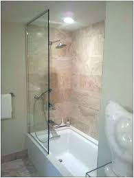 bathtub corner guard splash guard for bathtub bathtub guard bathtub splash guard glass bathtub splash guard