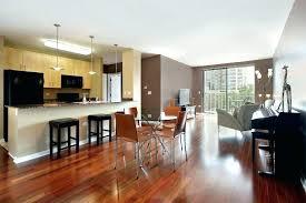 woodwork designs for living room