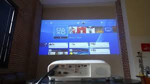 Epson Home Cinema Projectors Reviews