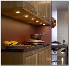 Cabinet Lights Led Ge Under Cabinet Lighting Led Soul Speak Designs