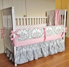 Pink Camo Bedroom Baby Boy Bedroom Ideas Nursery Waplag Furniture Fascinating Unique