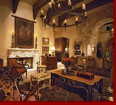 tuscan living room furniture beautiful pictures photos of