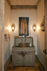 French country bathroom designs Brass Fixture Expensive Primitive Country Bathroom Ideas 12 For Adding Home Design For Primitive Bathroom Design Ideas Regarding Gaian Expensive Primitive Country Bathroom Ideas 12 For Adding Home Design