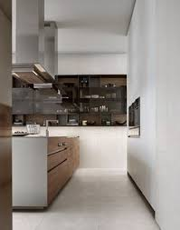 kitchen island integrated handles arthena varenna: kitchens varenna phoenix an exclusive model where all the kitchen units are inspired by pure and essential lines to achieve a rigorous design project