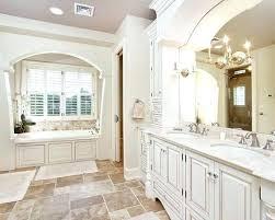 traditional bathroom lighting ideas white free standin. Traditional White Bathrooms Bathroom Vanity With Baseboards Lighting Ideas Free Standin