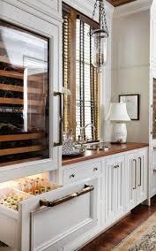 Modern Kitchen Saving Ideas