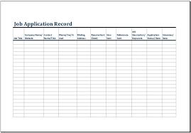 excel work log template excel work log template www hgh clinics info
