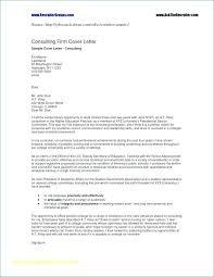 Custody Agreement Sample Joint Custody Agreement Template And Child Custody Agreement Sample