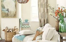 fun living room furniture. delighful furniture fun living room furniture uv on o