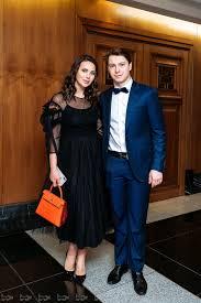 Благотворительный гала-вечер «Мечтатели» с Андреем Малаховым