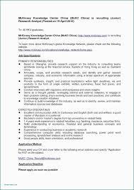 Cover Letter Format For Lecturer Job Teacher Cover Letter Examples