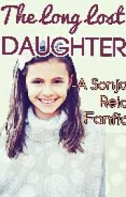 ON HOLD] The Long Lost Daughter- A Sonja Reid fanfic - 3~ Hope - Wattpad