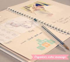 Organisation Mariage Archives Le Blog Do It Yourself Planet Cards