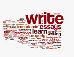 essay writting essay writing format samples template essay writing  ucd archaeological society essay writing seminar and workshop essay writing seminar and workshop