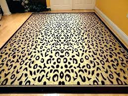 animal area rugs rug pink leopard print zebra and round target shaped animal area rugs