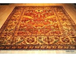 area rugs contemporary area rugs 9 x sold out handmade rug area rugs 7x9