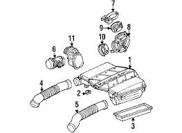 parts com® mercedes benz c240 engine parts oem parts diagrams 2002 mercedes benz c240 base v6 2 6 liter gas engine parts