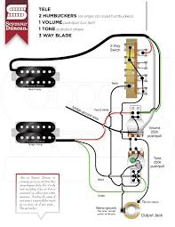 wiring diagram two humbuckers one volume on wiring images free Dual Humbucker Coil Tap Wiring wiring diagram 2 humbuckers 1 volume tone wiring diagram Coil Tap Wiring- Diagram