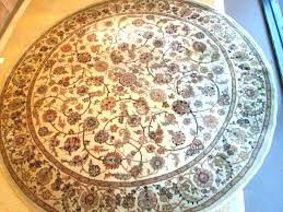 9 ft round outdoor rug 9 ft round rug fantastic 9 ft round rug area rugs